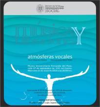 atmosferas vocales