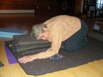 yin yoga-terapeutico4