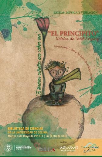 PRINCIPITO2016
